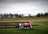 flygplan_1