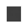 jonny-ekdahl Profilbild